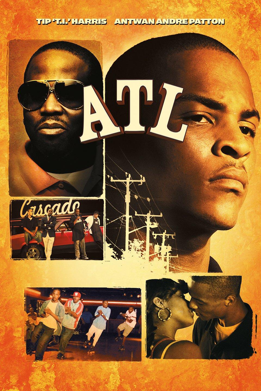 ATL (film) wwwgstaticcomtvthumbmovieposters160676p1606