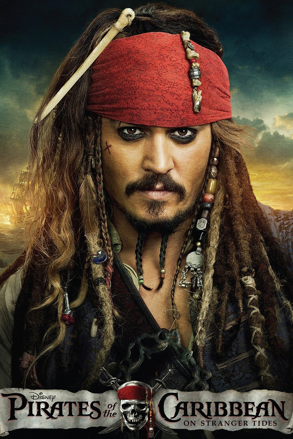 Pirates of the caribbean at worlds end 2007 bluray subtitle pirates of the caribbean at worlds end 2007 bluray subtitle indonesia reheart Choice Image