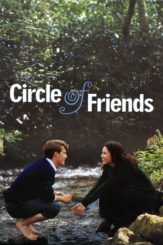 Circle of Friends (1995 film) wwwgstaticcomtvthumbmovieposters16563p16563