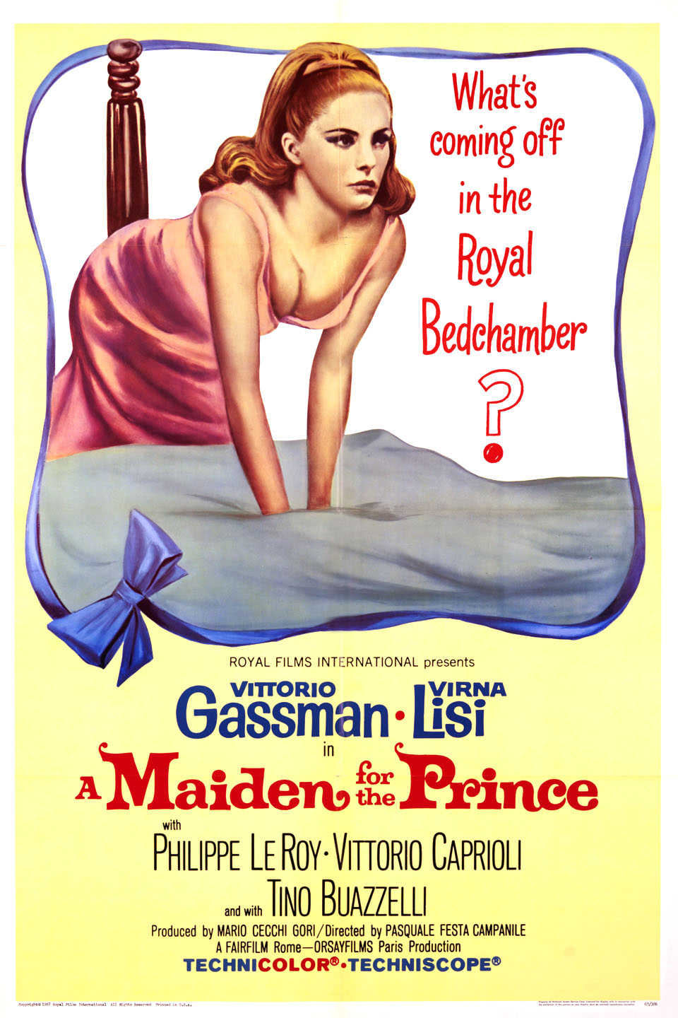 A Maiden for a Prince wwwgstaticcomtvthumbmovieposters166216p1662