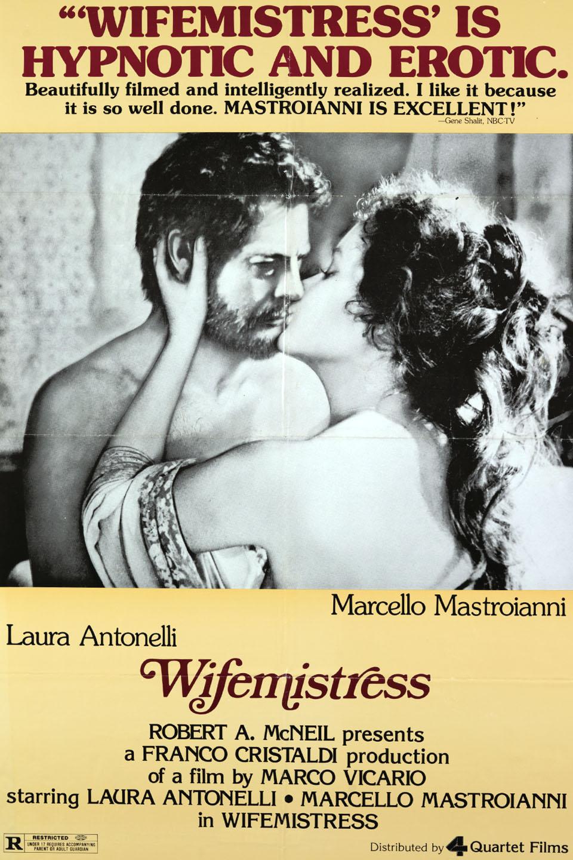 Wifemistress wwwgstaticcomtvthumbmovieposters1672p1672p