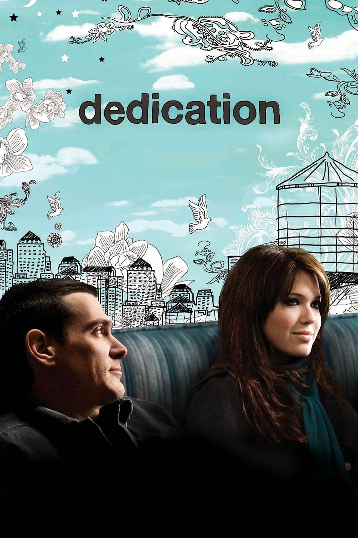 Dedication (film) wwwgstaticcomtvthumbmovieposters169927p1699