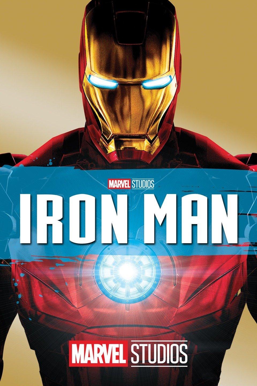 Hasil gambar untuk sinopsis iron man
