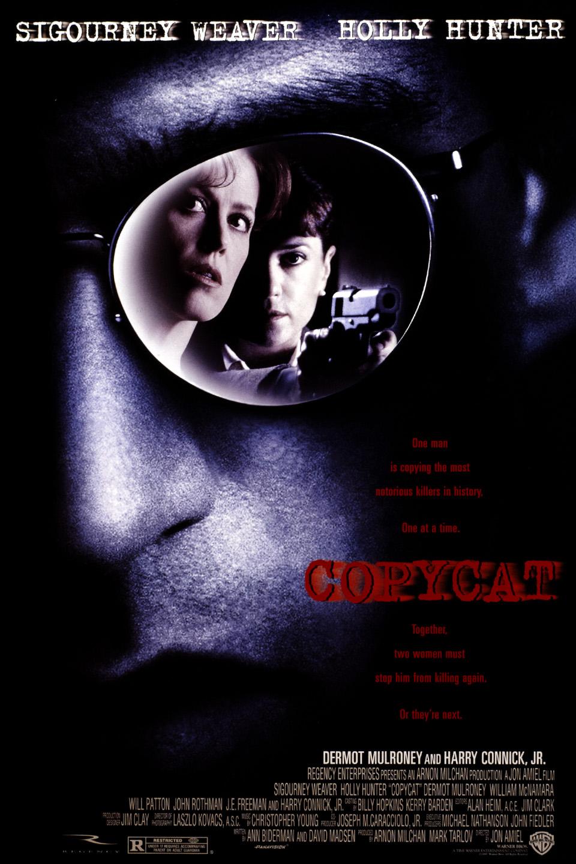 Copycat-Copycat