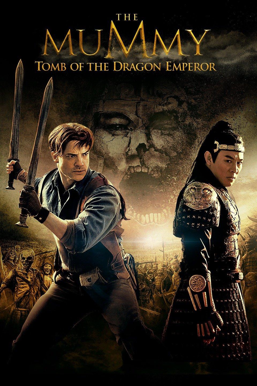 Full Movies Watch Online - Full Movies Watch Online