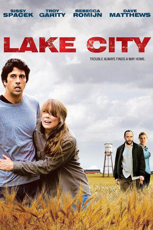 Lake City (film) wwwgstaticcomtvthumbmovieposters187127p1871
