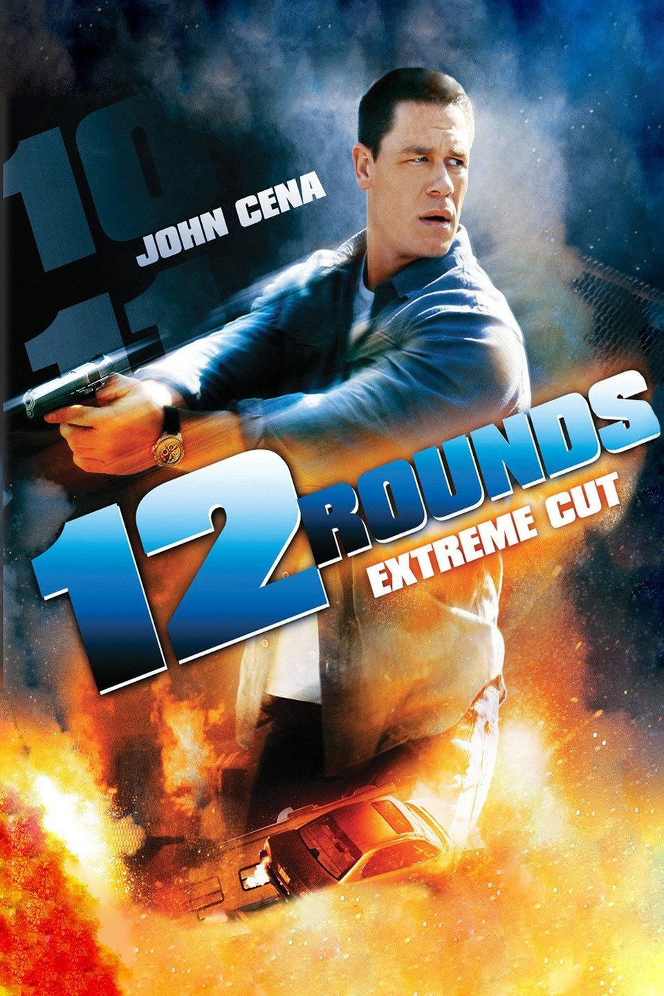 12 Rounds-12 Rounds