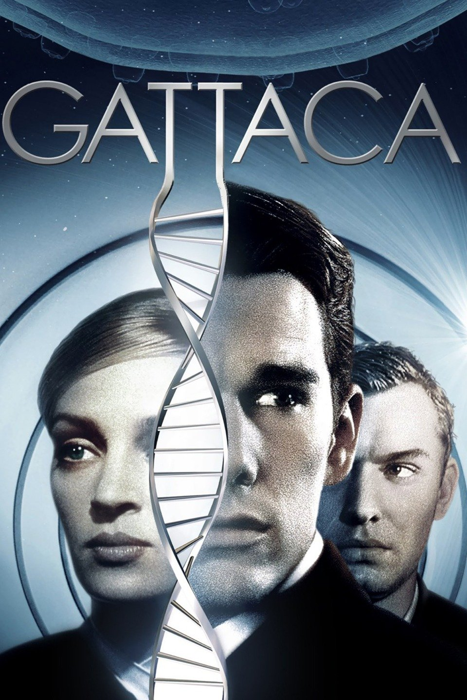 year english archives english tutor lessonsenglish tutor lessons in aos1 unit 2 reading and comparing texts for some students in year 11 mainstream english they will compare the film gattaca directed by andrew niccol
