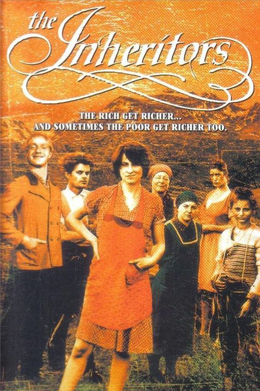 The Inheritors (1998 film) wwwgstaticcomtvthumbmovieposters22079p22079