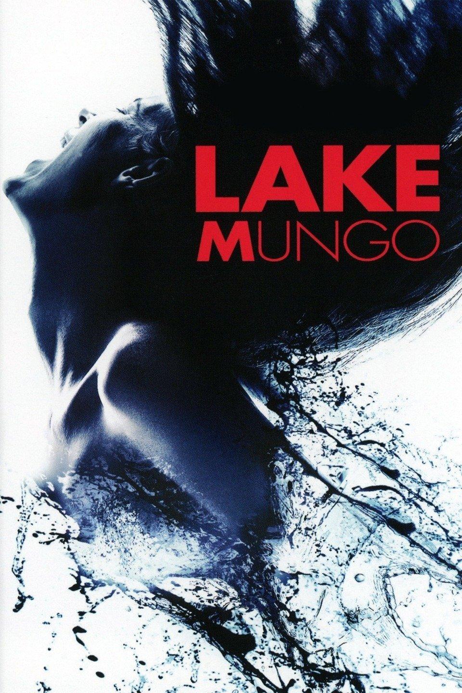 Lake Mungo (film) wwwgstaticcomtvthumbmovieposters3497284p349