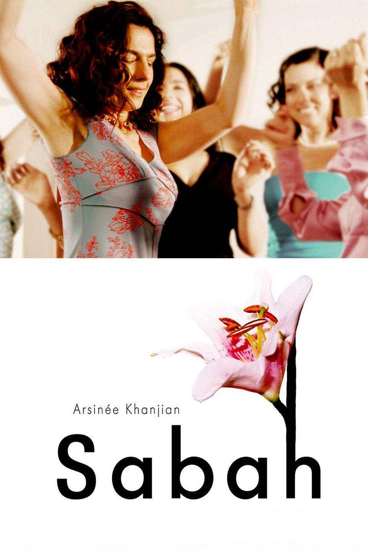 Sabah (film) wwwgstaticcomtvthumbmovieposters36221p36221
