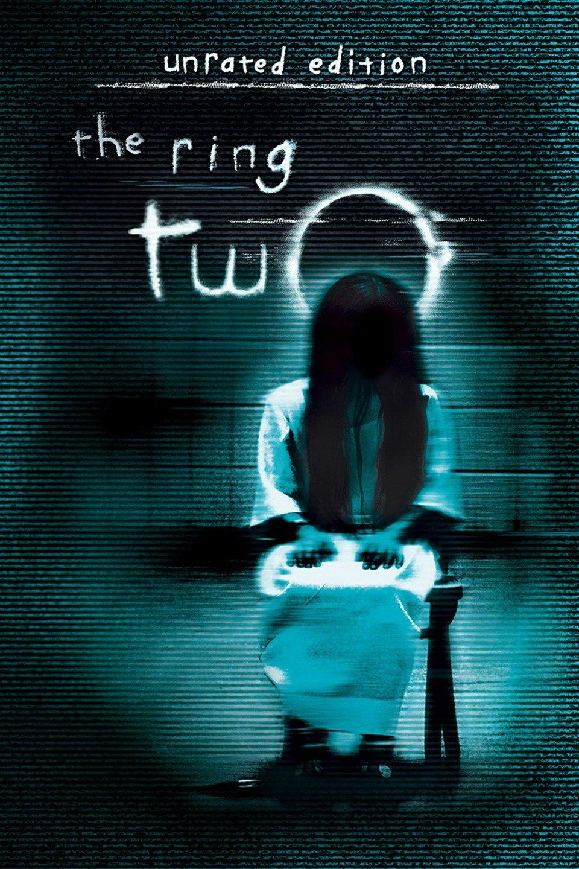 Hasil gambar untuk sinopsis film the ring two