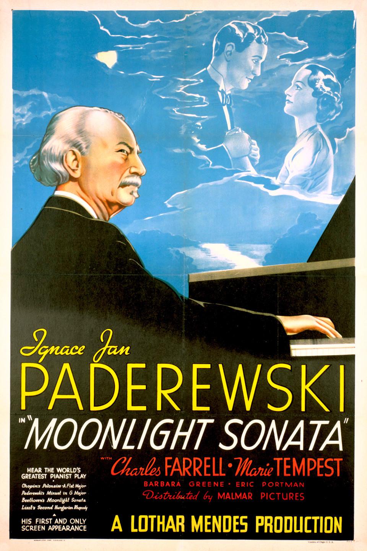 Moonlight Sonata (film) wwwgstaticcomtvthumbmovieposters40575p40575