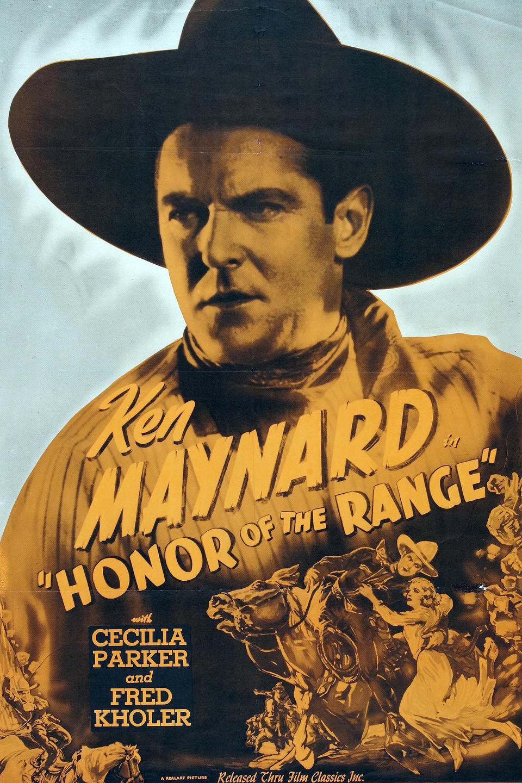 Men of honor movie amazon
