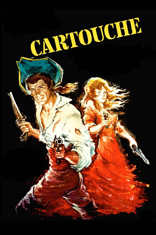 Cartouche (film) wwwgstaticcomtvthumbmovieposters48596p48596