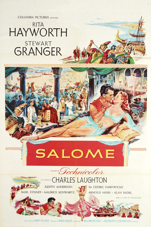 Salome (1953 film) wwwgstaticcomtvthumbmovieposters537p537pv