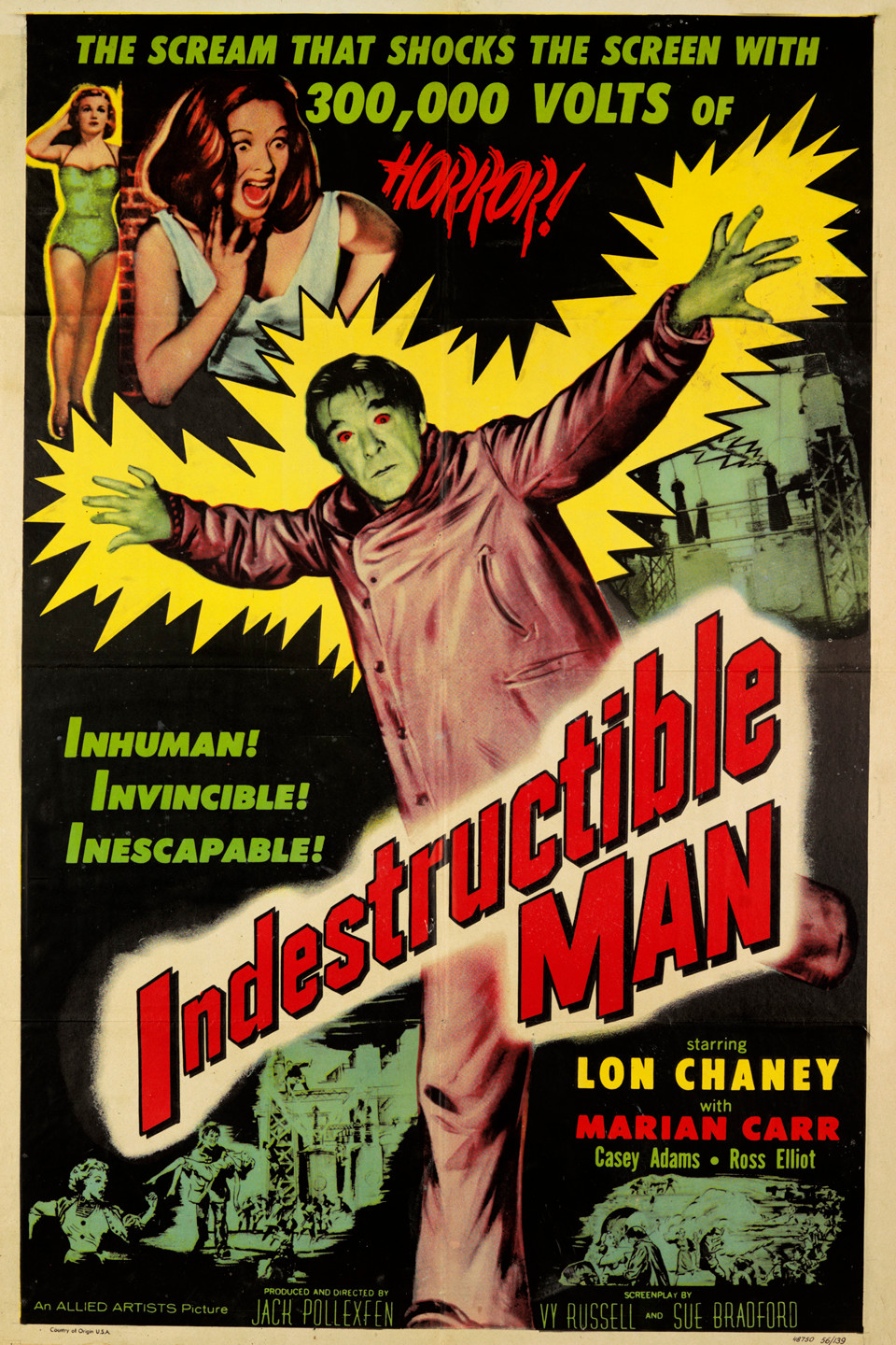 Indestructible Man wwwgstaticcomtvthumbmovieposters5823p5823p