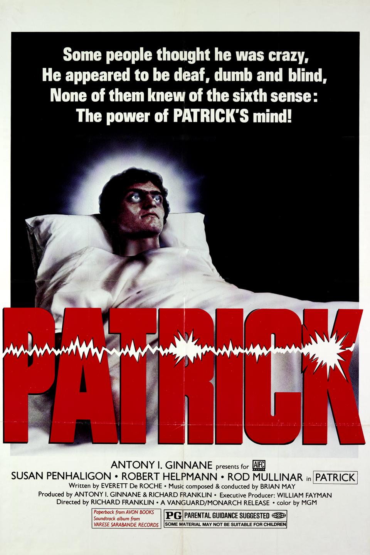 Patrick (1978) P6193_p_v8_aa