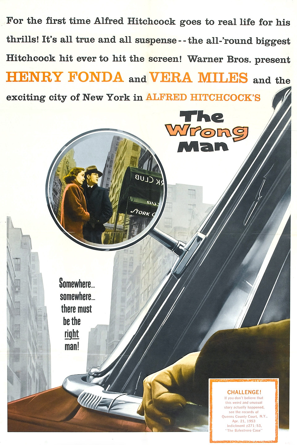 The Wrong Man wwwgstaticcomtvthumbmovieposters696p696pv