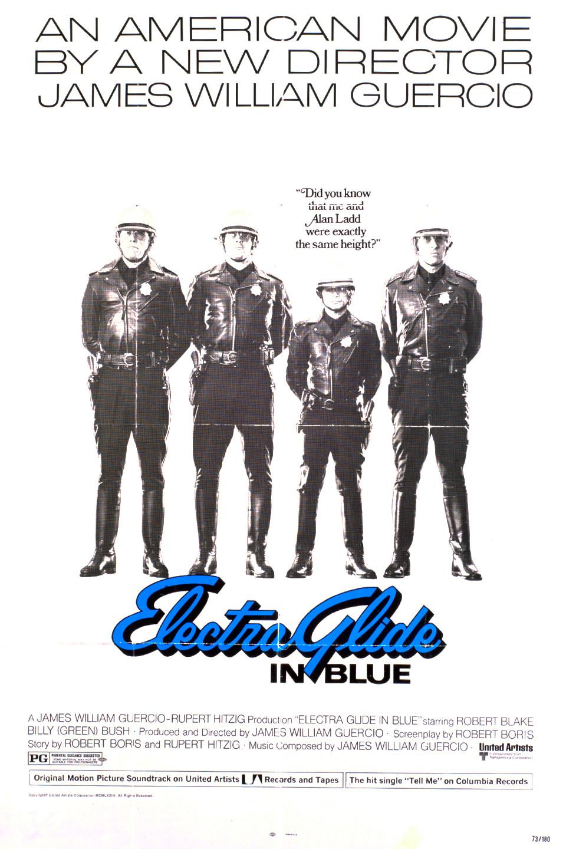 Electra Glide in Blue wwwgstaticcomtvthumbmovieposters7240p7240p