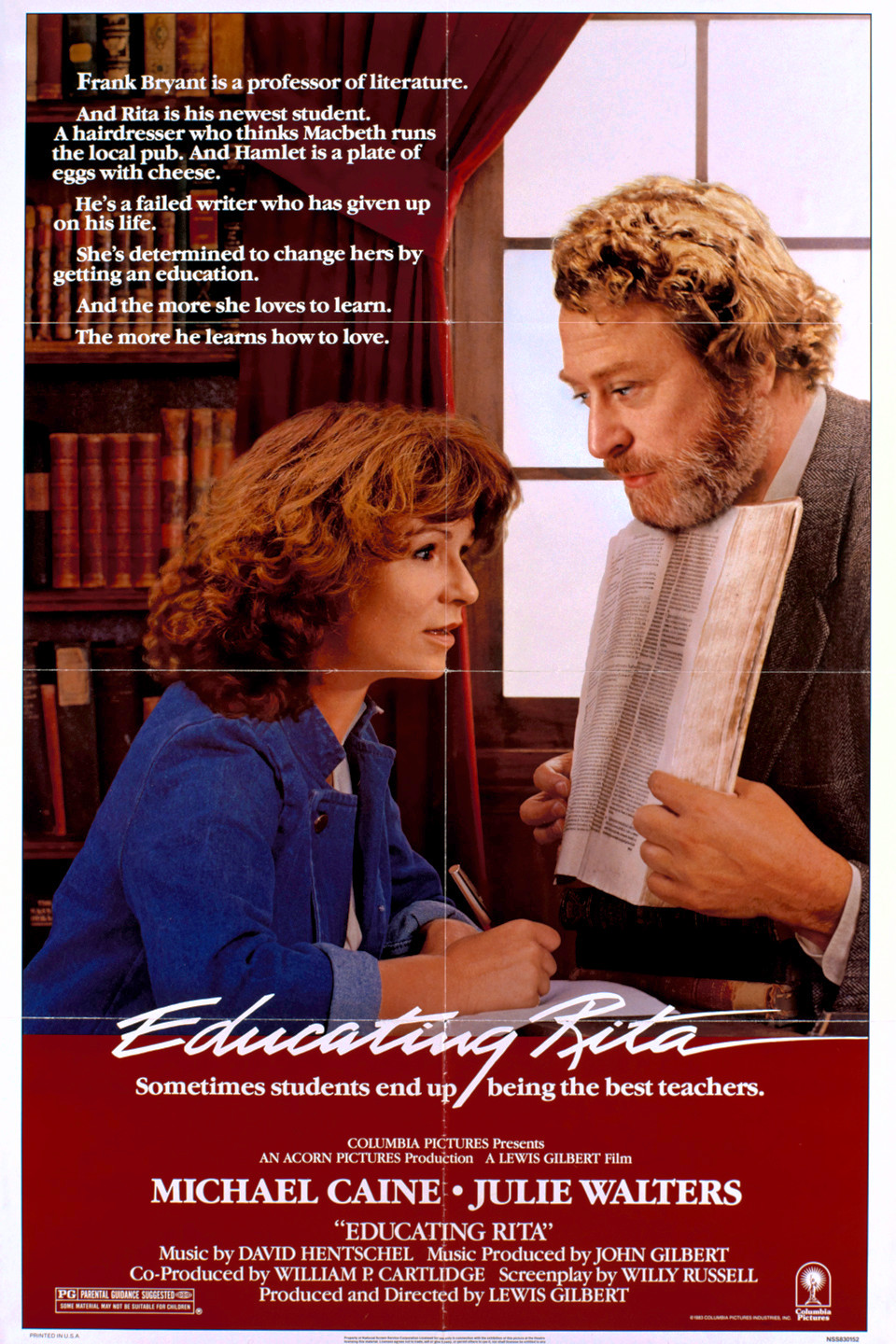 educating rita the social encyclopedia educating rita gstaticcomtvthumbmovieposters7581p7581p