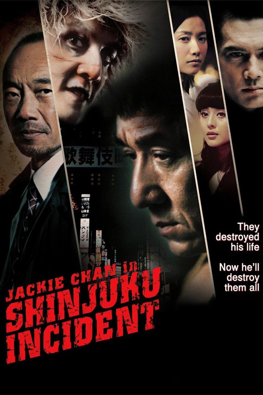 Shinjuku Incident wwwgstaticcomtvthumbmovieposters7998814p799