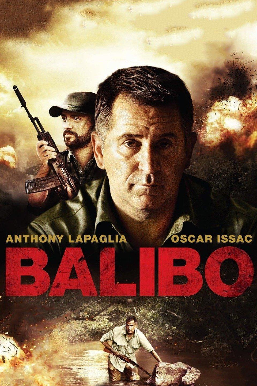Balibo (film) wwwgstaticcomtvthumbmovieposters8017161p801