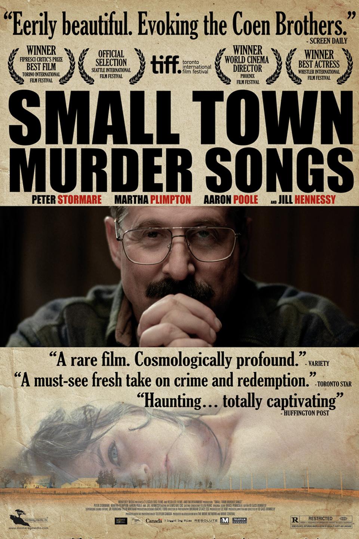 Small Town Murder Songs wwwgstaticcomtvthumbmovieposters8540730p854