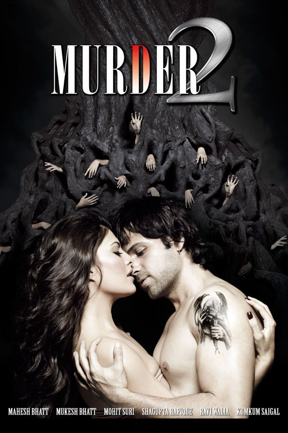 Murder 2 2011 Full Hindi Movie HD Bluray Download 720p