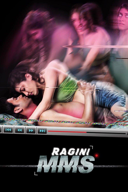 Ragini MMS 2011 Hindi Movie Full HD Bluray Download 720p