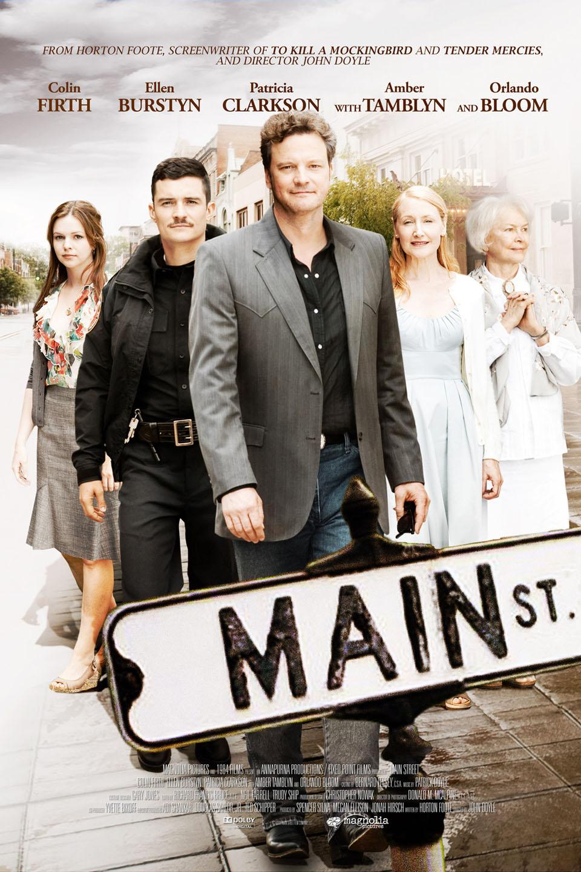 Main Street (2010 film) wwwgstaticcomtvthumbmovieposters8760908p876