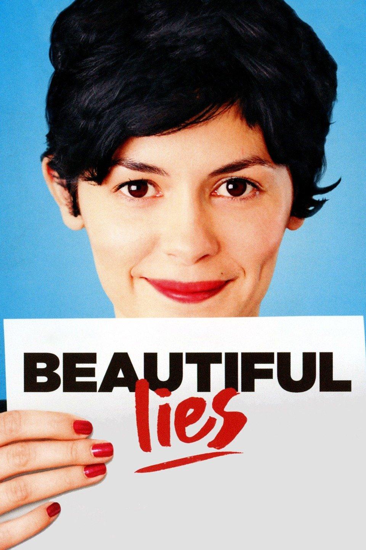 Beautiful Lies-De vrais mensonges