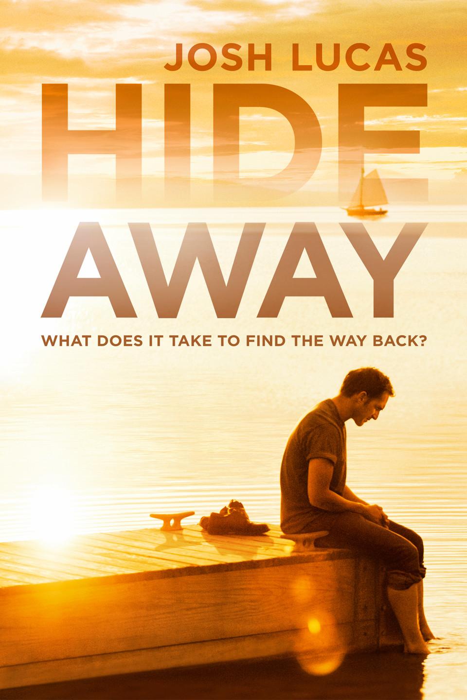 Hide Away (film) wwwgstaticcomtvthumbmovieposters8883625p888