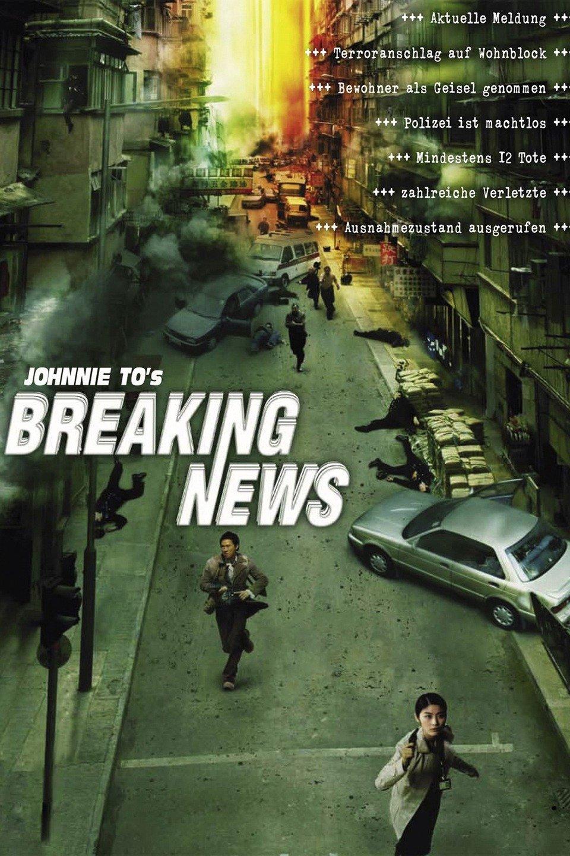 Breaking News (2004 film) wwwgstaticcomtvthumbmovieposters90064p90064