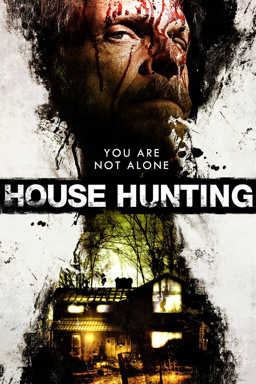 House Hunting wwwgstaticcomtvthumbmovieposters9057393p905