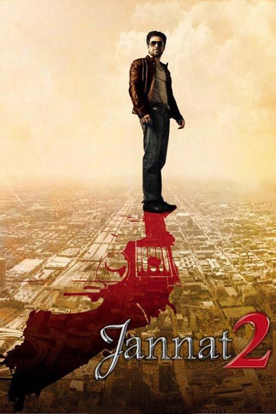 Jannat 2 2012 Hindi Full Movie HD Download Bluray