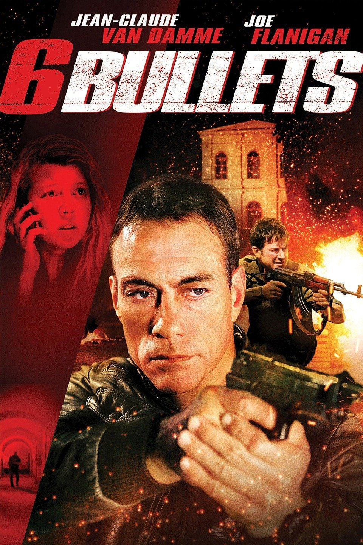6 Bullets-6 Bullets