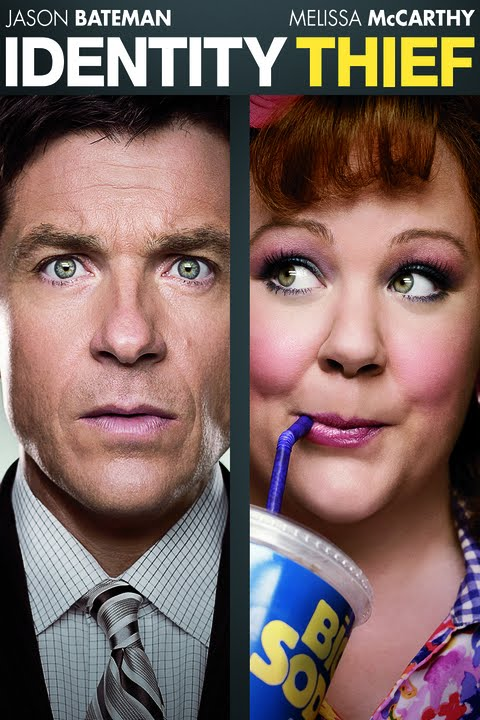 Watch Identity Thief free on Fmovies