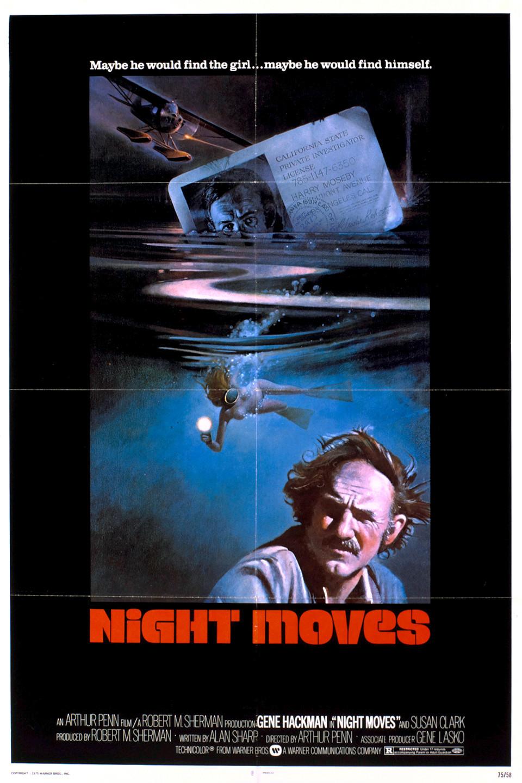 Night Moves (1975 film) wwwgstaticcomtvthumbmovieposters982p982pv