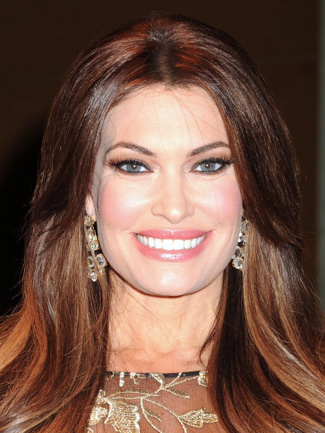 Fox News Has Parted Ways With Kimberly Guilfoyle Politicalforum