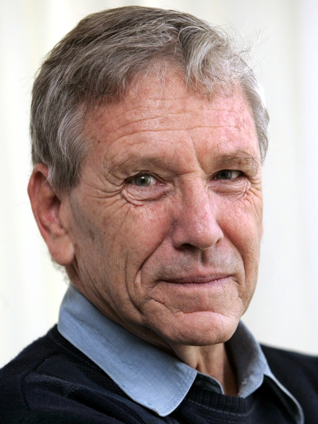 Image result for amos oz