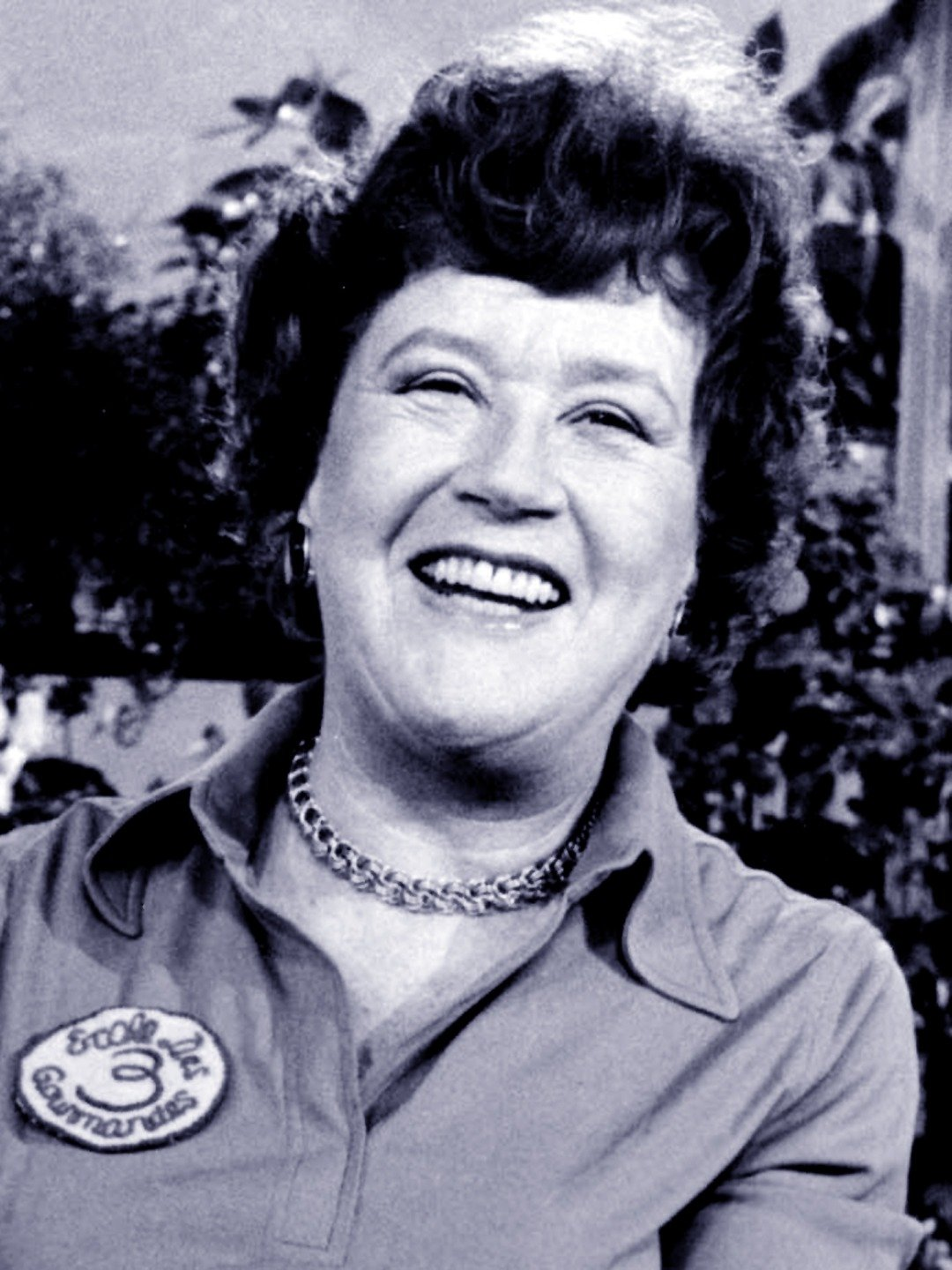 Image result for julia child