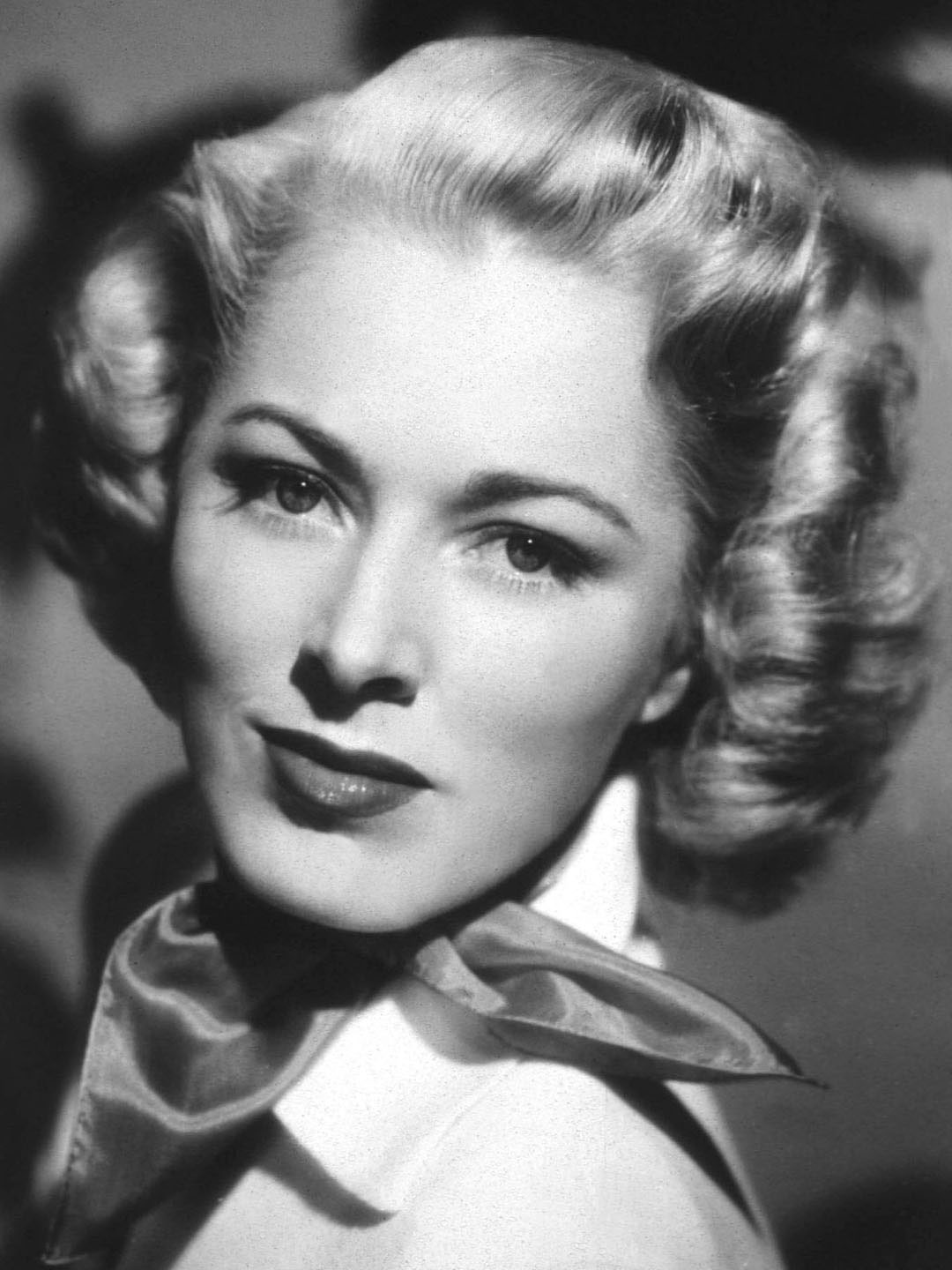 Image result for eleanor parker author