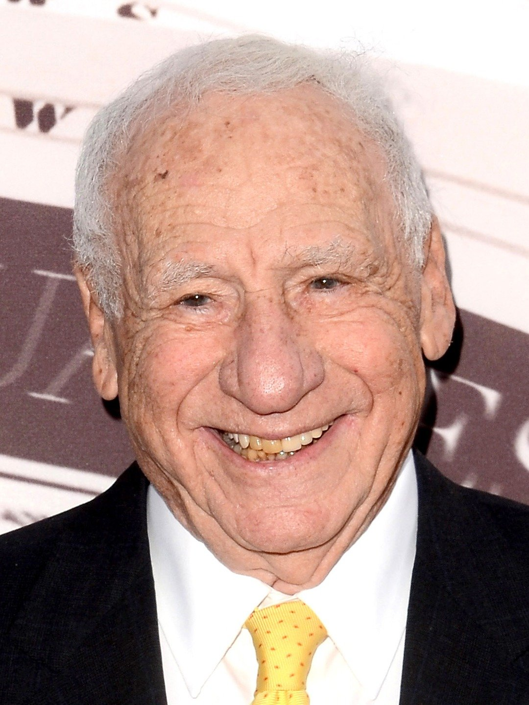 Image result for Mel brooks