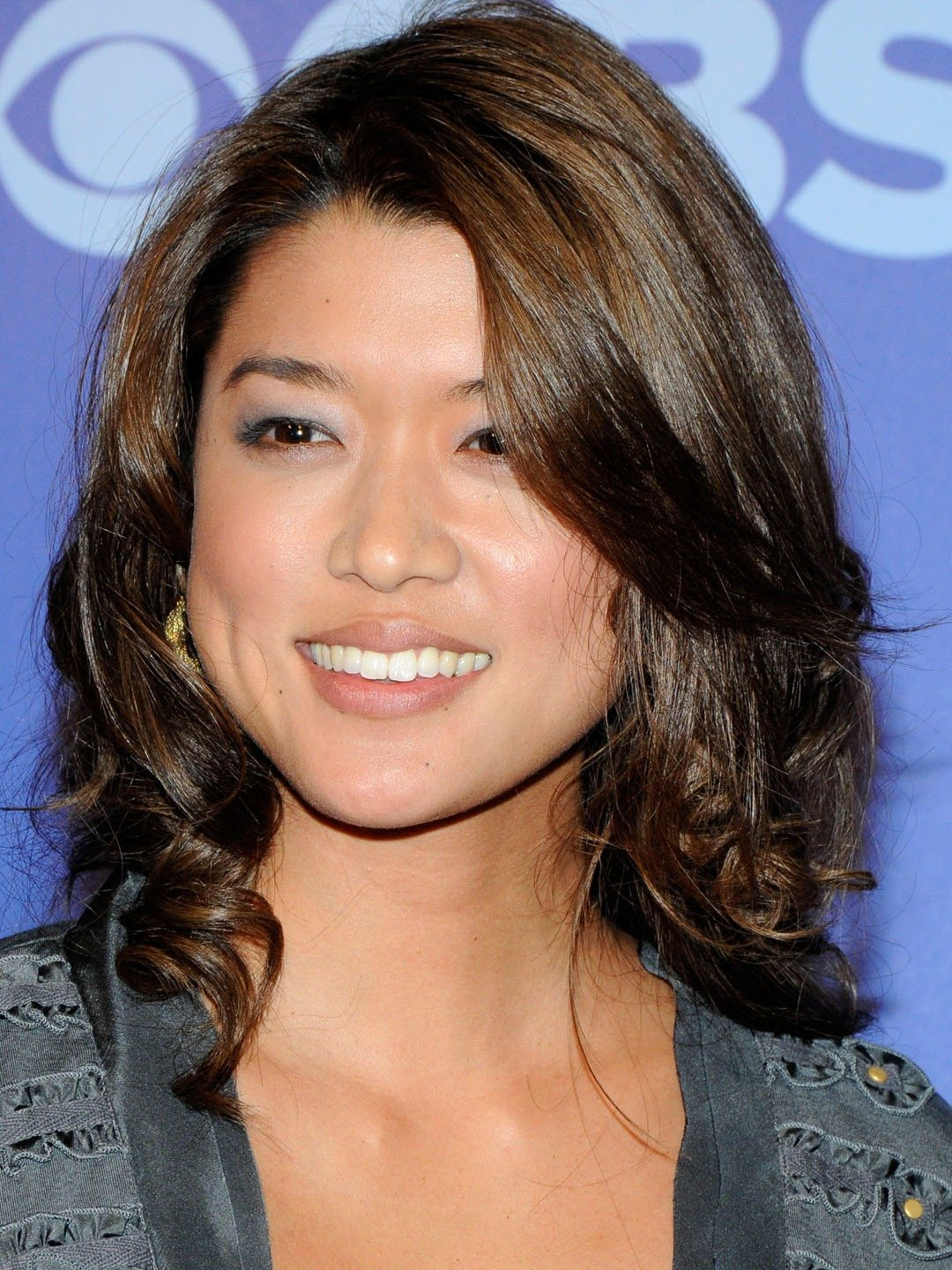 Image result for grace park