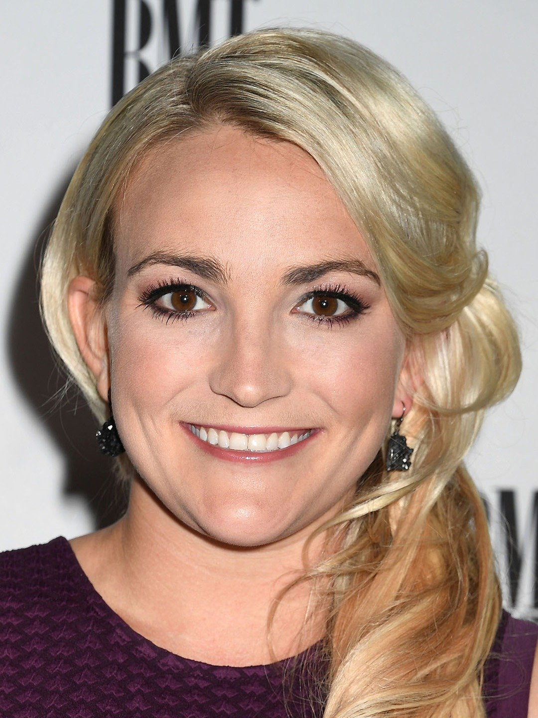 where is jamie lynn spears now