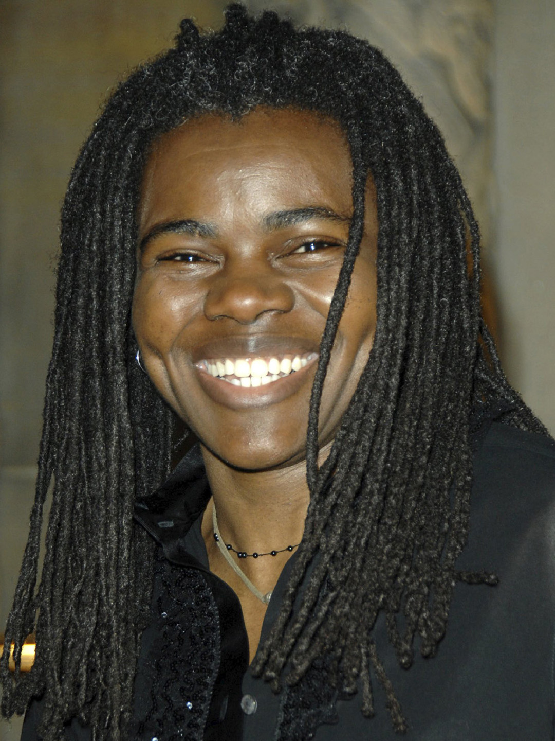 Image result for Tracy chapman