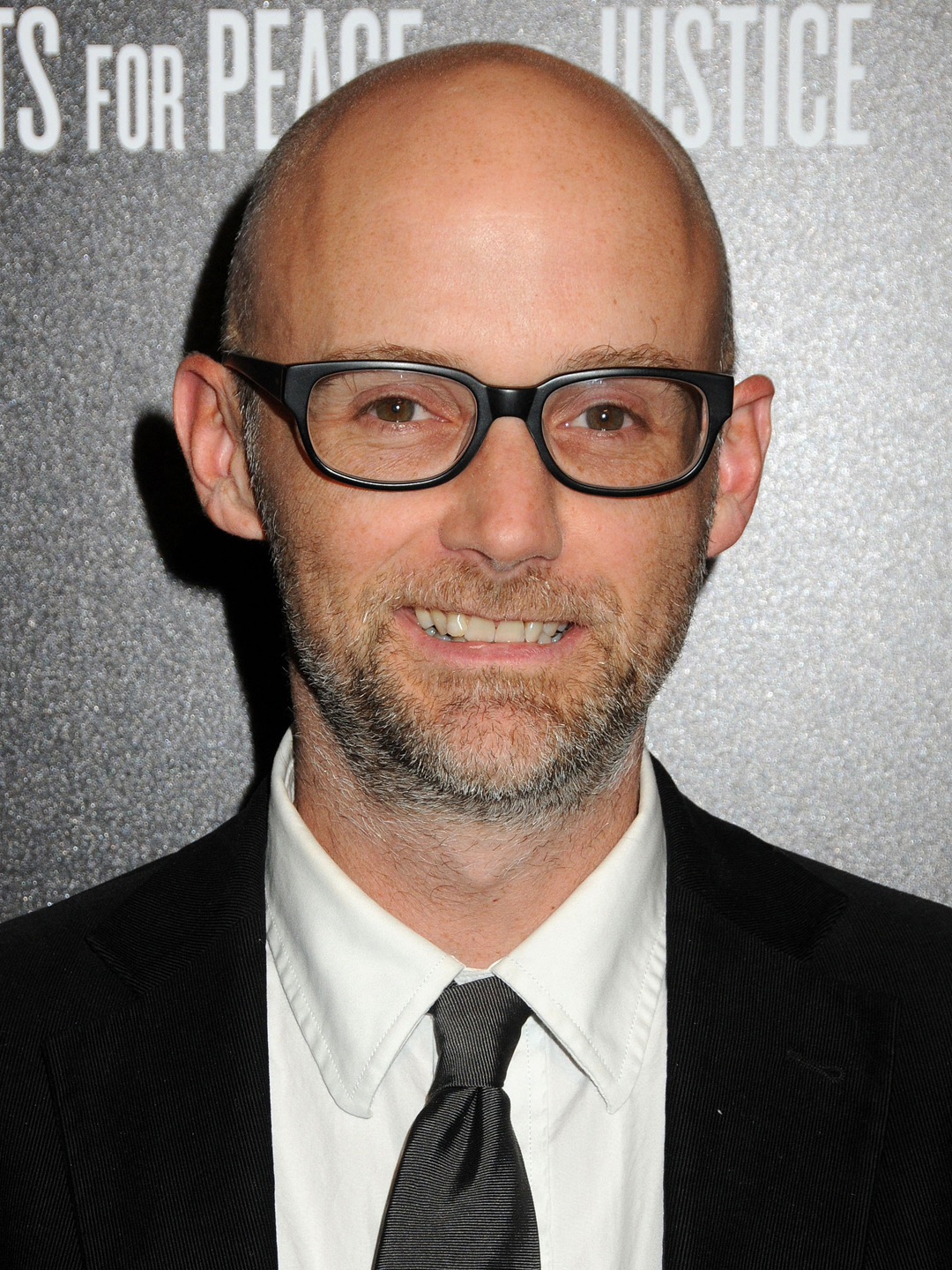 Image result for DJ Moby