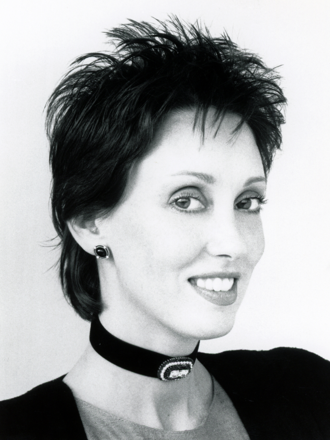 Sheley Duvall