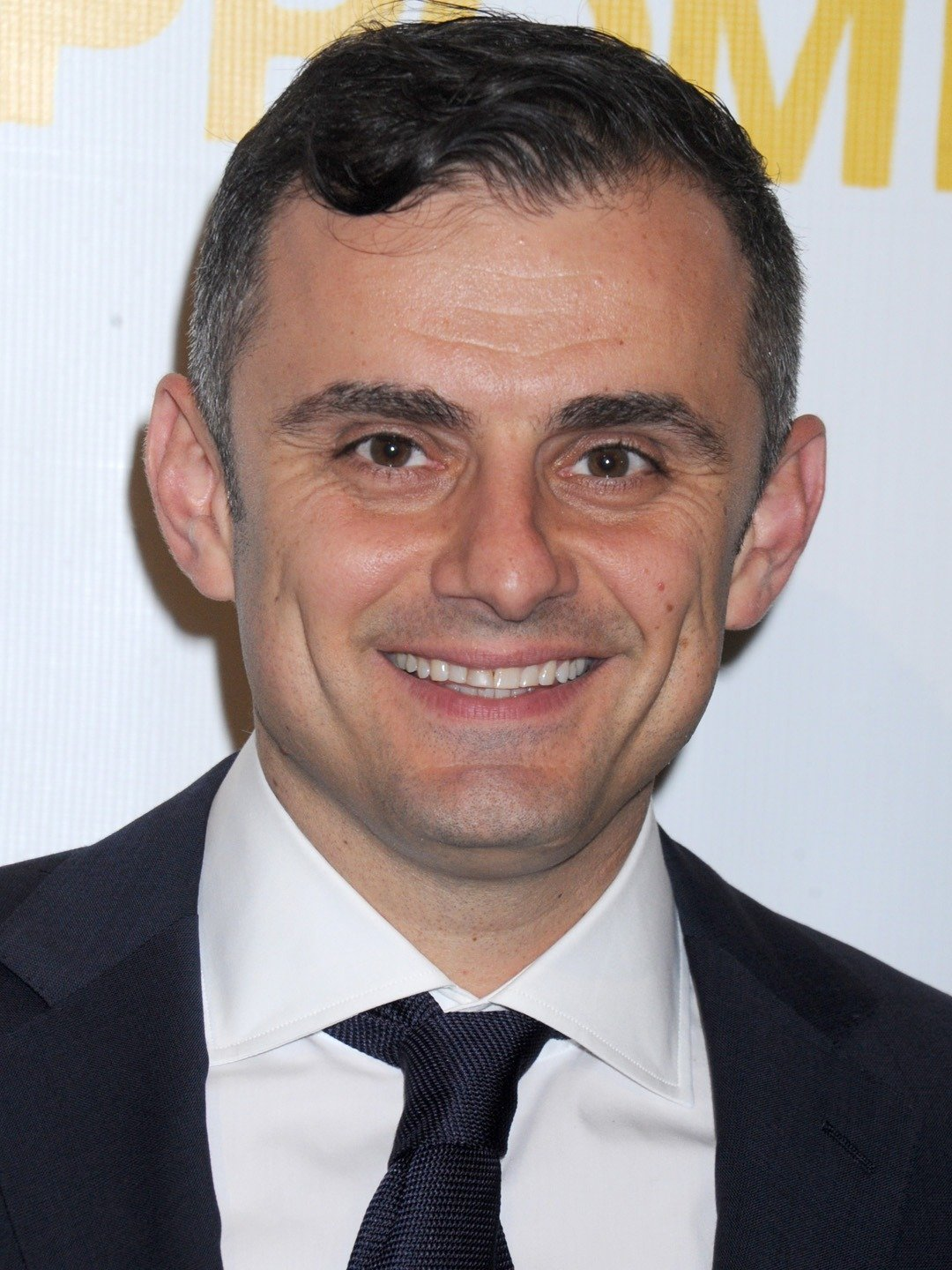 Image result for who is gary vaynerchuk